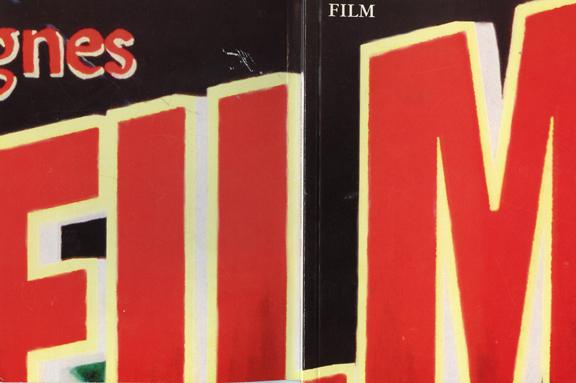 filmbookcover
