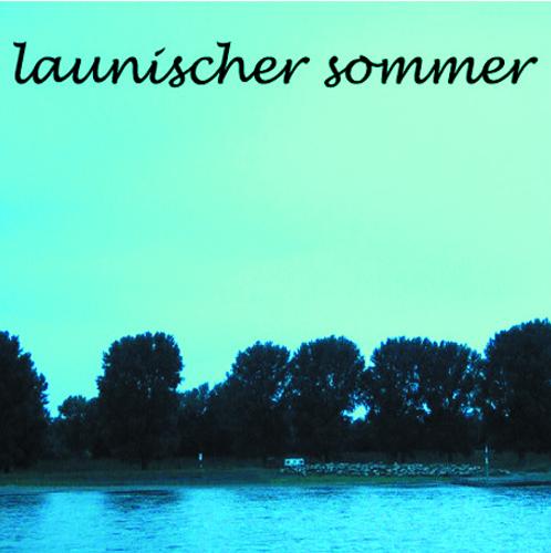 launischersommer_imageof
