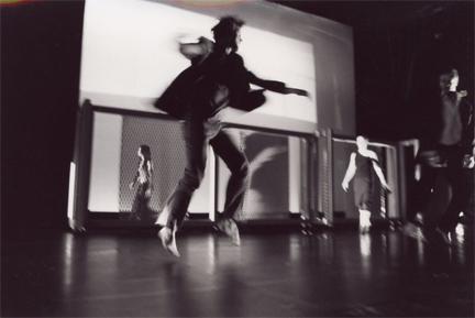love-performane5