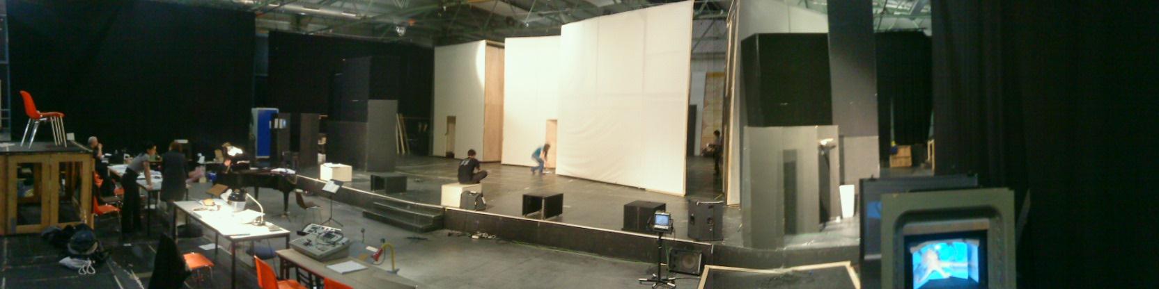 panorama-rehearsals-kopie