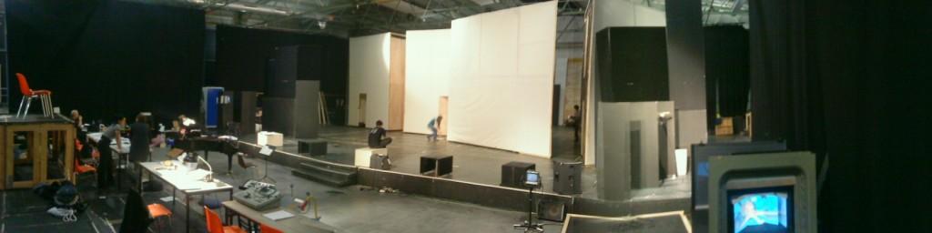 panorama-rehearsals Kopie